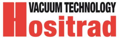 logo Hositrad Vacuum Technology