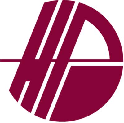 logo HP Metec