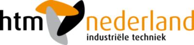 logo HTM Nederland