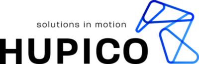 logo Hupico BV