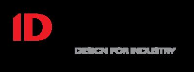 logo IDpartners