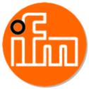 logo ifm electronic b.v.
