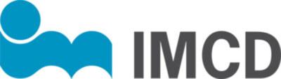 logo IMCD BENELUX BV