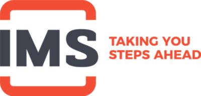 logo IMS