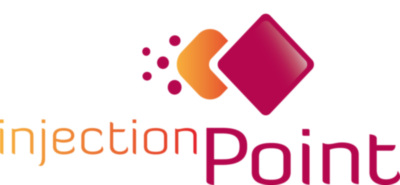 logo Injection Point