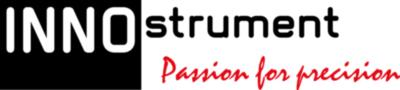 logo Innostrument BV