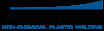 logo Aeson BV