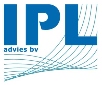 logo IPL Advies bv