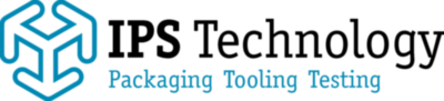 logo IPS Technology