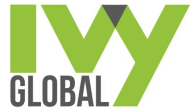 logo Ivy Global