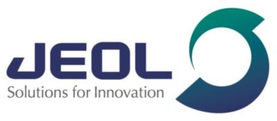 logo JEOL (Europe) BV