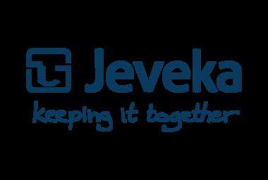 logo Jeveka