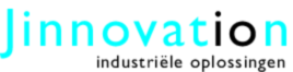 logo Jinnovation