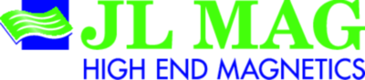 logo JL Mag Rare-earth Co Europe B.V.