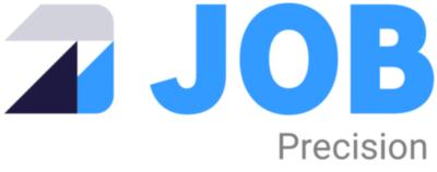 logo Job Precision