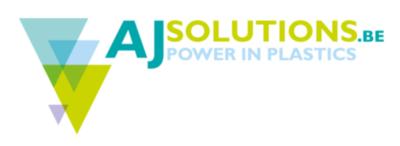 logo AJ Solutions