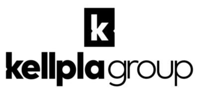 logo Kellpla Group