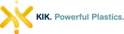 logo KIK Kunststoffen Industrie BV