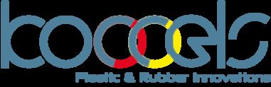 logo Korrels BV