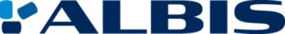 logo Albis Benelux BV