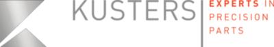 logo Kusters Precision Parts