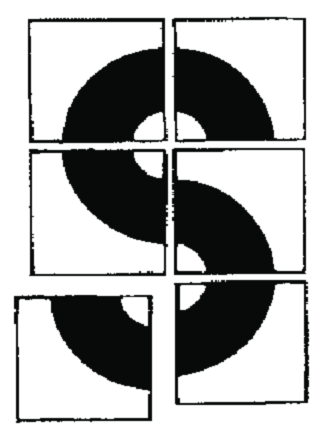 logo L. Saccol NV