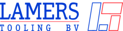 logo Lamers Tooling BV