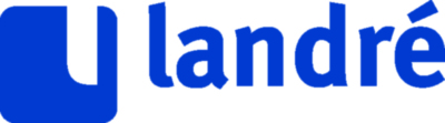 logo Landré
