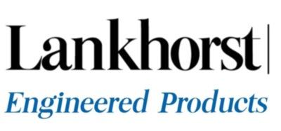 logo Lankhorst Engineered Products BV