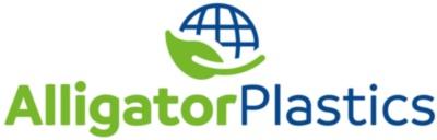 logo Alligator Plastics Industry b.v.
