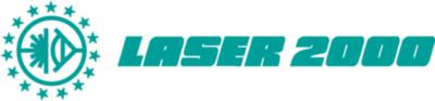 logo Laser 2000 Benelux CV