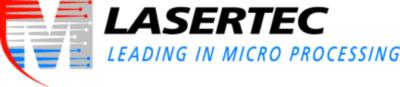 logo Lasertec B.V.