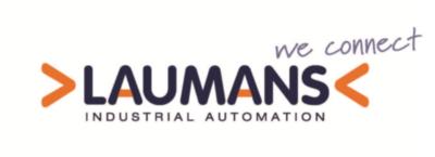 logo Laumans Techniek B.V.
