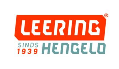logo Leering Hengelo BV