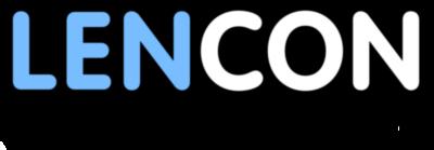 logo Lencon BV
