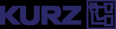 logo Leonhard Kurz Benelux BV