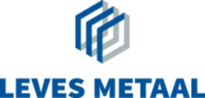 logo Leves Fijnmetaal B.V.  a Blok Group company