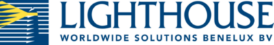 logo Lighthouse Worldwide Solutions Benelux BV