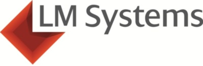 logo LM Systems BV