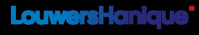 logo LouwersHanique BV