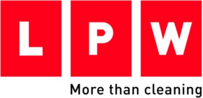 logo LPW Reinigungssysteme GmbH