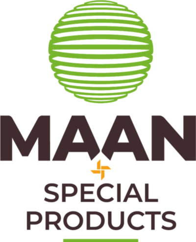 logo Maan Special Products