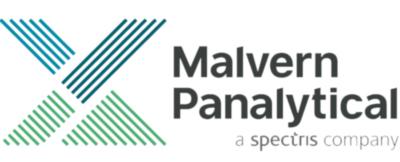 logo Malvern Panalytical
