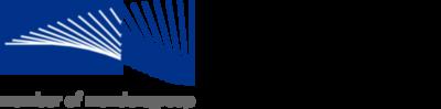 logo Manders Automation BV