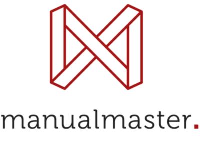logo ManualMaster
