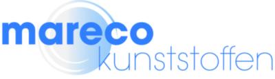 logo Mareco Kunststoffen BV