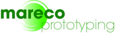 logo Mareco Prototyping BV