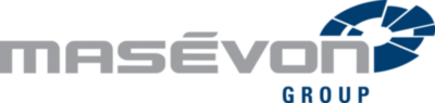 logo Masévon Group BV