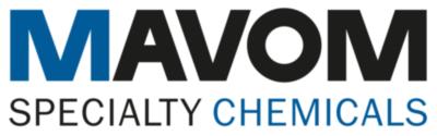logo MAVOM BV