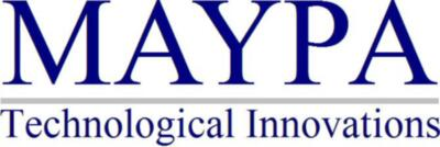 logo Maypa Technological Innovations B.V.